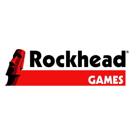 Rockhead Games